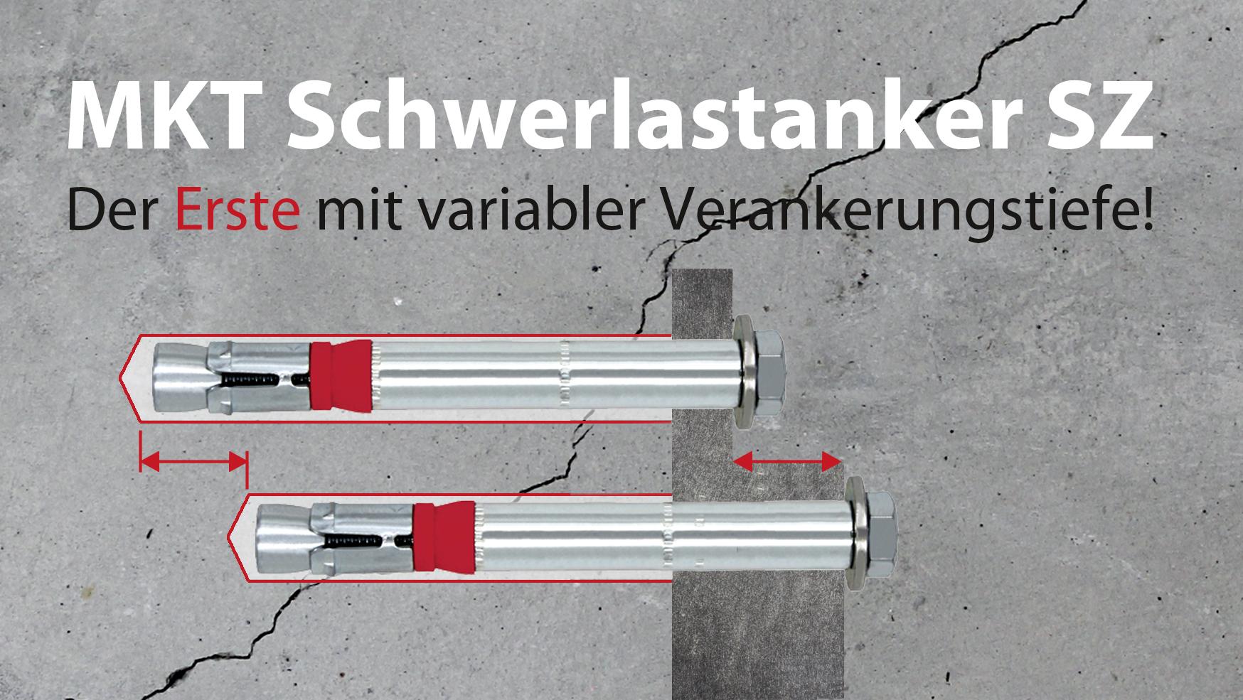 mkt de: MKT Metall-Kunststoff-Technik